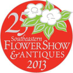 SE Flower Show