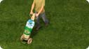 Click here to watch SNAP Lawn System Video