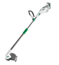 Scotts SYNC Lithium-Ion String Trimmer
